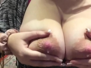 big;boobs;mom;mother;massage;big;tits;lactating;lactacting;milf;milf;lactating;boobs;milky;tits;huge;milky;tits;big;milky;tits,Amateur;Big Tits;Blonde;Fetish;MILF;Massage;British;Solo Female Amature Big Milky Lactating Tits Massage