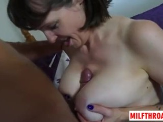 milf;british;mom;mature;old;young;gilf,Big Ass;Big Tits;Cumshot;MILF;Rough Sex;British;Old/Young British courage milf mature gilf