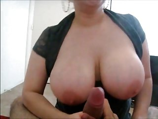 Matures;Big Boobs;Big Natural Tits;HD Videos;Busty Mature Mature busty