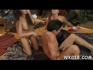 hardcore,milf,blowjob,ball-licking,big-tits,pornvideos,mommy-got-boobs,hardcore-porn,free-fucking-video,blow-jobs-videos,dick-sucking-porn,free-blow-job-videos,crazy-sex-videos,free-milf-video,free-milf-videos,slutty-moms,milf-cougars,mom-fucks,mom-p Porn stars fucking
