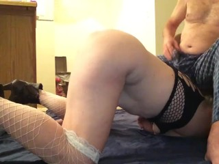ass;fuck;rough;orgasm;squirting;kink;dirty;talk;rimming,Amateur;Fetish;Hardcore;MILF;Anal;Rough Sex;Squirt;Exclusive;Verified Amateurs Kandysawhore licks her daddys asshole...