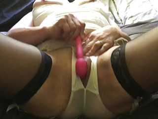 Amateur;MILFs;British;Vibrator;HD Videos;Coming coming