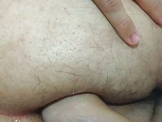 Anal;Mature;HD Videos;Fisting Fisting with my girlfriend