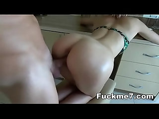 anal,ass,milf,blowjob,handjob,amateur,mature,squirt,masturbation,fetish,public,mom,hard,orgasm,retro,russian,reality,america,amsterdam,sweden,milf jynx maze lick her ass hole before...