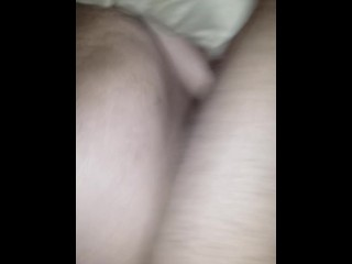 big;ass;milf;ass,Big Dick;Fetish;Latina;MILF;POV;Solo Female Big ass
