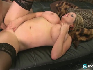 big;boobs;big;natural;tits;milf;blonde;milf;big;dick;huge;tits;busty,Big Tits;Blonde;Blowjob;Cumshot;Handjob;MILF;Pornstar,j-mac;Maggie Green Maggie Green is the boss