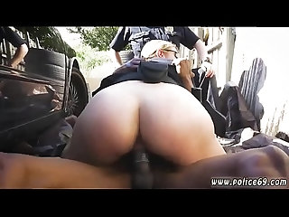 cumshot,black,milf,blowjob,amateur,police,big-cock,big-black-cock,cumshot Big tit girl strips in bathroom When...