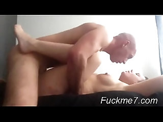 anal,ass,milf,blowjob,handjob,amateur,mature,squirt,masturbation,fetish,public,mom,hard,orgasm,retro,russian,reality,america,amsterdam,sweden,milf Masturbating In The Bathroom