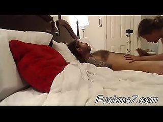 anal,ass,milf,blowjob,handjob,amateur,mature,squirt,masturbation,fetish,public,mom,hard,orgasm,retro,russian,reality,america,amsterdam,sweden,milf OMG My Silky Ginger Hair Got A Full...