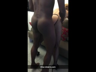 mom;mother;milf;interracial,Amateur;Babe;Blonde;Blowjob;Hardcore;Interracial;MILF;French Sexy hot french milf snaps fuck with...