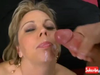 double;penetration;double;blowjob;milf;mature;mom;mother;cougar;cumshot,Big Ass;Big Tits;Cumshot;Hardcore;Mature;MILF;Casting;Old/Young Double pent cougar milf mature mom