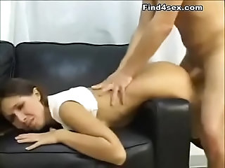 black,hot,creampie,squirting,POV,orgasm,sister,compilation,maroc,face-fuck,netgirl,exotic lactating milf giant boobs sucking...