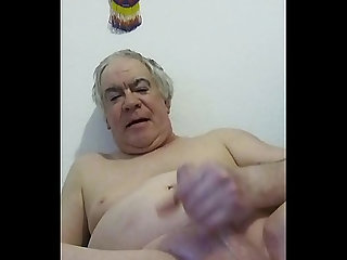 amateur,mature,naked,masturbation,lubed,soloboy,amateur Playing on my bed