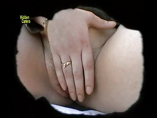 Amateur;Hairy;Hidden Cams;MILFs;Voyeur;Porno Truhe;Sexter Media;HD Videos;Nadine Prall & Drall - Nadine -...