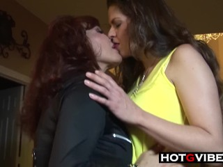 lesbian;mature;big;boobs;big;tits;babe;ass;brunette;couples;cunnilingus;pussy;licking;female;friendly;hd;kissing;panties;shaved;sex,Babe;Lesbian Busty Mature Lesbian Sex