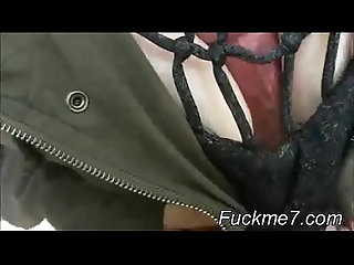 anal,ass,milf,blowjob,handjob,amateur,mature,squirt,masturbation,fetish,public,mom,hard,orgasm,retro,russian,reality,america,amsterdam,sweden,milf Ride Auntie - ride