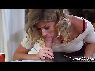 hardcore,family,taboo,pervert,perverted,milf-porn,cory-chase,juan-el-caballo-loco,familial_relations chum&#039_s step sister family...