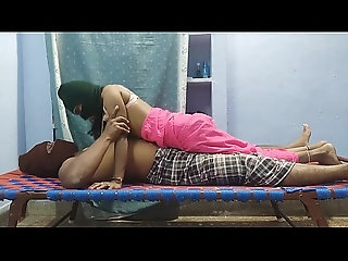 cock-licking,hard-cock,hard-fucking,indian-wife,porn-sex,bangla-sex,indian-teen-sex,tamil-sex,desi-homemade-sex,pakistani-sex,hindi-bhabhi,desi-wife-sucking-nice,moaning-audio,horeny-indian-desi-couple,hard-fucking-wet-nip,handjob-sucking,sucking-aud Newly Married indian Couple doing...