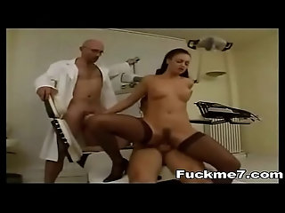 anal,ass,milf,blowjob,handjob,amateur,mature,squirt,masturbation,fetish,public,mom,hard,orgasm,retro,russian,reality,america,amsterdam,sweden,milf MANDY MUSE AND KRYSSY LYNN FOR ONE...