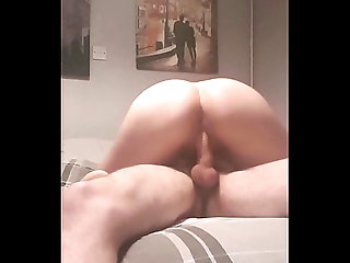 porn,pussy,big,tits,cock,ass,real,amateur,wife,wet,young,booty,big-ass,cam,couple,reality,amateurs,big-tits,big-cock,big-dick,big_ass pawg fucking hard cock