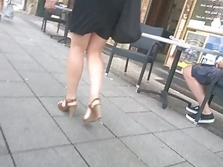 Amateur;MILF;Voyeur;HD Videos;High Heels Sexy legs