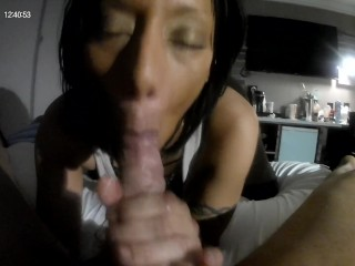 big;cock;mom;mother;pov;blowjob;best;friend;best;blowjob;ever,Babe;Big Dick;MILF;Role Play Cheating wife sucking husbands...