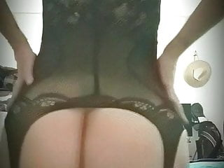 Brunette;Stockings;Lingerie;Softcore;HD Videos;Big Ass;American;Homemade;Mom My sexy wife
