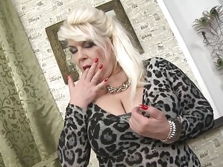 Matures;Big Boobs;MILFs;Old+Young;Grannies;Mature NL;HD Videos;Young Chubby Boy;Young and Chubby;Chubby Mother;Suck and Fuck;Young Chubby;Chubby Fuck;Young Fuck;Mother;Chubby;Lovely;Young Lovely chubby mother suck and fuck...