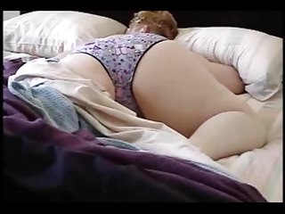 MILFs;HD Videos;Farting LOUD Farting video compilation pt 3