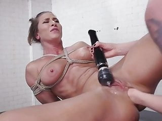 Anal;Hardcore;Squirting;MILF;Orgasm;Fisting;Rough Sex;Brutal Sex Hard Anal Fist and Squirt