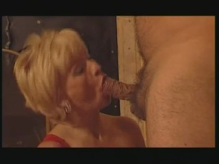 ass;fuck;mom;mother;hungarian;milf;european;pornstars;classic;movie;short;hair;milf;short;hair;blonde;latex;black;stockings;leather;boots;red;lipstick;blowjob;facial;cum;onto;face;amazing;blowjob;cum;mouth,Blonde;Blowjob;Creampie;Cumshot;Mature;MILF; Milf Teresa Visconti in Latex Outfit...