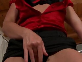 Blowjob;Fingering;MILF;Orgasm;Cunnilingus;Kissing;Pussy;European Beautiful exciting sex