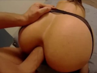 ass;fuck;butt;big;cock;mom;mother;point;of;view;big;butt;booty;big;ass;wife;milf;anal;creampie;gaping;cheating;anal;creampie,Amateur;Big Ass;Big Dick;Blonde;Creampie;MILF;Anal;POV Amateur big ass wife bigcock anal...