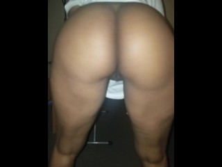 butt;black;big;ass;wife;black;pussy;big;ghetto;ass,Amateur;Big Ass;Babe;Ebony;60FPS;Solo Female ebony wife shaking her horny ghetto...