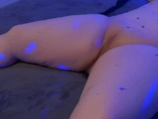 orgasm;squirting;butt;big;boobs;redhead;point;of;view;mom;mother;pussy;spanking;screaming;orgasm;restrained;orgasm;hot;candle;wax;flogger;spanked;riding;crop,Big Ass;Big Tits;MILF;POV;Red Head;Squirt;Exclusive;Verified Amateurs;Verified Couples;Femal Hot cougar denied orgasm then made to...