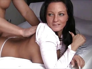 Cumshot;MILF;German;HD Videos;Doggy Style;Dogging;Big Tits;Big Cock;Tight Pussy;Mom My Best Friend's Mom Likes When...