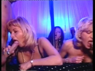 classic;movie;old;mom;mother;euro;orgy;swinger;party;european;milf;anal;euro;pornstar;classic;euro;porn;group;ass;fuck,Orgy;Blowjob;Cumshot;Mature;MILF;Pornstar;Anal;Party;Pussy Licking,Carolina Spagnoli;Jeanette La Douce;Judith Kostner;Maria Bellucc Teresa Visconti - Perverse Couples in...