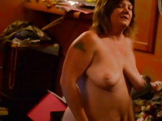 Blonde;Brunette;Mature;Softcore;HD Videos;Tattoo;Piercing;Striptease;Big Natural Tits Candid Ticity Dancing