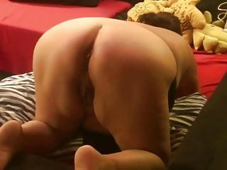 Anal;Massage;HD Videos;Wife;Homemade;Rimjob My Mystery Online Slave Ass Licked