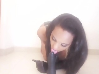 masturbate;mom;mother;joi;encouragement;hooker;tight;dress;arab;escort;milf;attitude;bad;attitude;pissed;off;catwoman;cosplay;latex;catsuit;dildo;fuck;cat;woman,Amateur;Fetish;Masturbation;MILF;Role Play;Arab;Verified Amateurs;Cosplay;Solo Female Cat Woman MILF with Attitude Chooses...