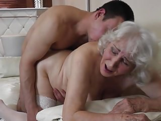 Hairy;Matures;MILFs;Old+Young;Grannies;Mature NL;HD Videos;Old Hairy Cunt;Old Cunt;Old Hairy;Private;Old Old grandmother gets private visit...