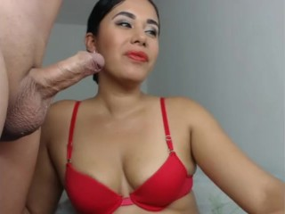 big;booty;venezuelan;milf;blowjob;anal;cowgirl;doggystyle;webcam,Amateur;Babe;Big Dick;Blowjob;Latina;Webcam;Old/Young Two Four Ninetenen