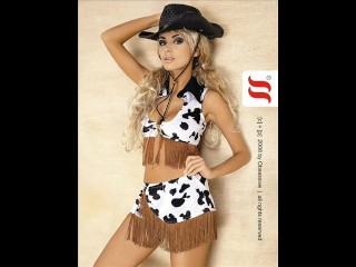 big;boobs;old;hot;sexy;riders;rodeo;babes;beautiful;gorgeous;breasts;porn;guns;ennio;cute;horses;leather,Babe;Big Tits;Blonde;Brunette;Mature;Music;Solo Female;Romantic Hot Sexy Cowgirls Music from Ennio...