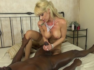 butt;big;boobs;big;cock;bbc;monster;cock;black;cock;hard;oiled;blowjob;oiled;massage;fuck;cumshot;interracial;stockings;foot;fetish;milf;riding;hungarian;blonde;fake;tits,Amateur;Big Ass;Big Dick;Big Tits;Blowjob;Cumshot;Interracial;Pornstar;Verified I give a delicious oiled massage to...