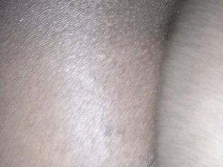 romantic;love;making;hardcore,Big Ass;Big Dick;Ebony;Public;Double Penetration;Old/Young;Female Orgasm;Romantic Playing with my wife's wet pussy