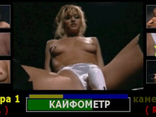 masturbate;old;retro;vintage;psx;video;game,Blonde;Masturbation;Mature;Vintage;Pussy Licking [PS1] Sekvn