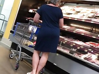 Amateur;Matures;Voyeur;Grannies;Big Butts;Clips4Sale;Anonymous Candids;HD Videos;Feet Tease;Dirty Feet;Dirty Granny;Cock Tease;Granny Cock;PAWG;Tease;Dirty;Granny Cock tease PAWG Granny has dirty feet