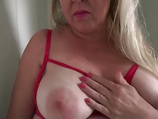 Matures;Nipples;Lingerie;Massage;HD Videos;Lactating youtube, mamas