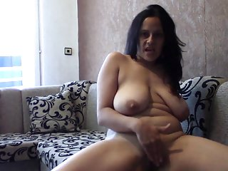 Matures;Latin;MILFs;Mom;HD Videos;Punishes Mommy punishes me