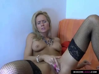 masturbate;big;boobs;butt;mom;mother;blonde;pubes;milf;masturbation;ohmibod;squirt;big;ass;oil;webcam;squirt;mature;cougar;fingering;orgasm;strip;tease;hairy;pussy;amateur;milf;ohmibod;orgasm,Big Ass;Big Tits;Blonde;Masturbation;Toys;MILF;Webcam;Solo Hot milf oiling her ass &...